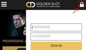 goldenslot-mobile-1