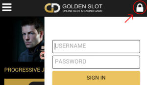 goldenslot-mobile-1