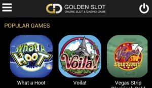 goldenslot-mobile-2