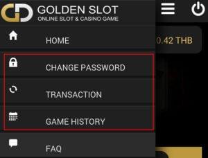 goldenslot-mobile-4