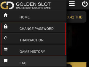 goldenslot-mobile-4