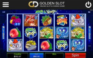 goldenslot-mobile-5