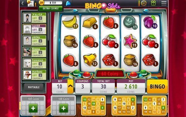 Slotxo เกมส์คาสิโนออนไลน์ที่ครบเครื่อง | onlineslotmachinesforrealmoney1